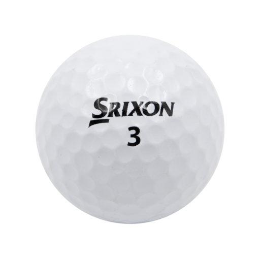 Srixon-1-ball-refurbished-web
