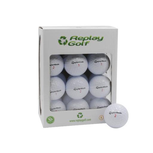 Taylormade-Replay-golf-24-balls-web