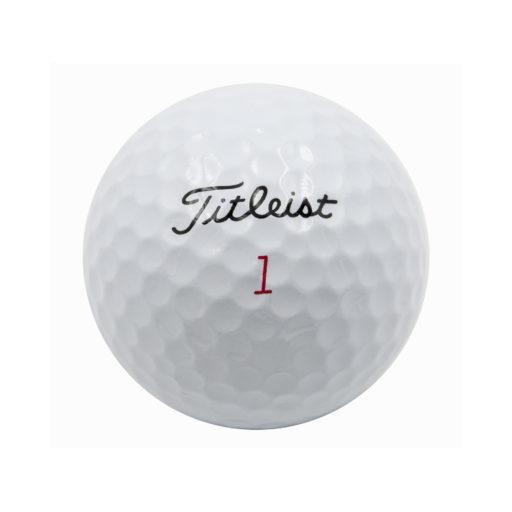 Titleist-1-ball-refurbished-2-web