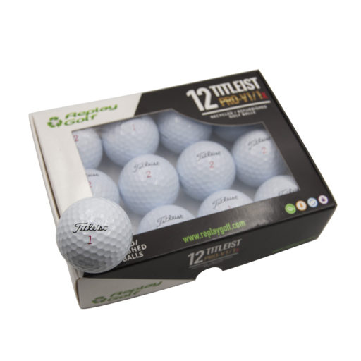 Titleist-prov1-ball-refurbished-3-web