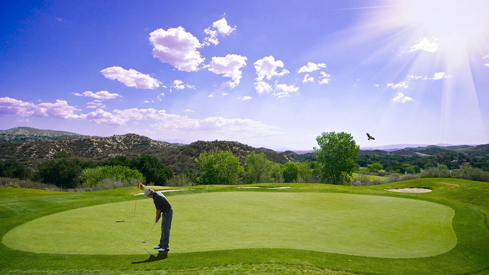 What golf balls do I buy? Differences between recycled and reconditioned balls