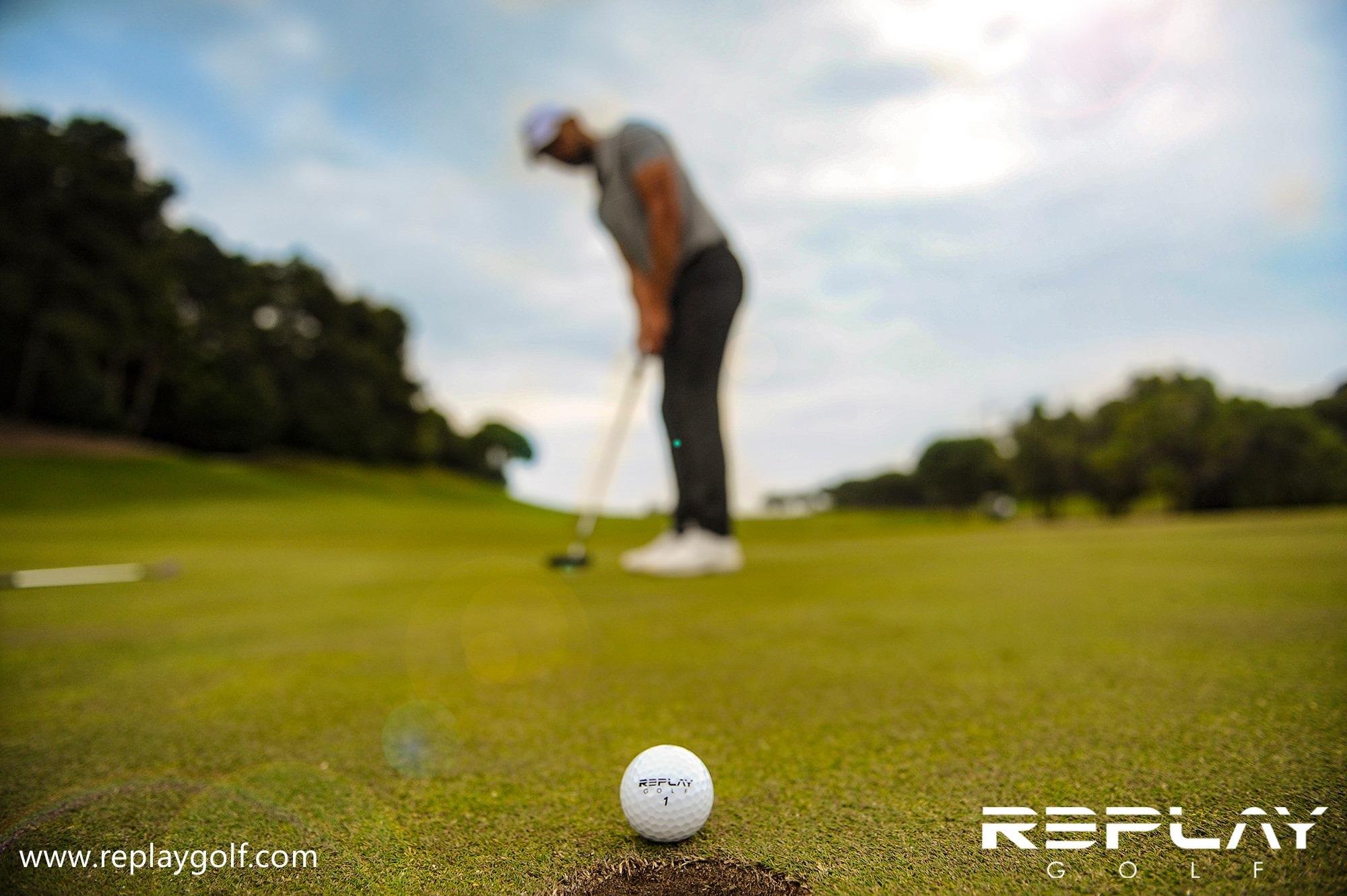 new-golf-balls-or-range-golf-balls
